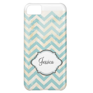 Personalized Monogrammed I Phone Cases iPhone 5C Covers