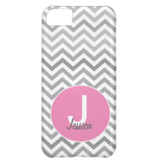 Personalized Monogrammed I Phone Cases Case For iPhone 5C