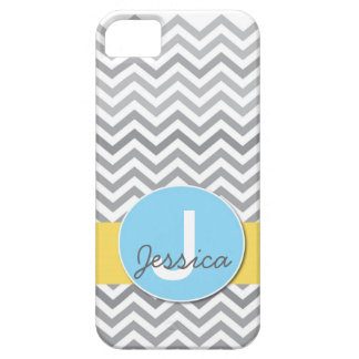 Personalized Monogrammed I Phone Cases iPhone 5 Cover