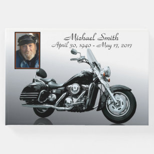 motorcycle riding gifts on zazzle