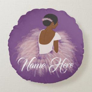 African American Pillows Decorative Amp Throw Pillows Zazzle