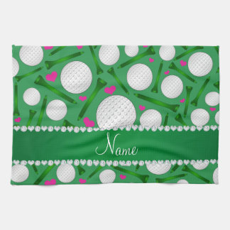 Name Athlete Kitchen Towels | Zazzle on golf tee bags, golf tee magnets, golf tee mats, golf tee chairs, golf tee sheets, golf tee boxes, golf tee markers, golf tee flags, golf tee pots, golf tee plates,