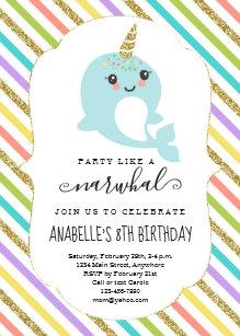 tween birthday invitations zazzle