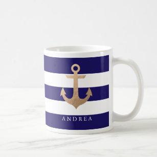 df362a0051c Nautical Coffee   Travel Mugs