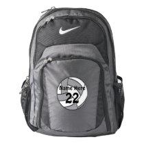 Best Backpacks    Custom Gifts Maker    Gifts Ideas 5a75055ef5b04