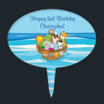 """Personalized 