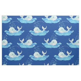 Nursery fabric zazzle for Boy nursery fabric