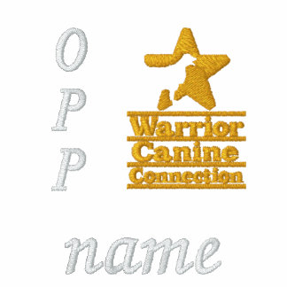 Personalized OPP dark apparel Embroidered Hoodies