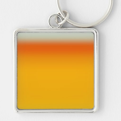 Personalized Party Gifts: Beer! Keychains