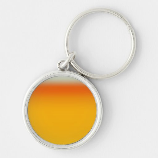 Personalized Party Gifts: Beer! Key Chains