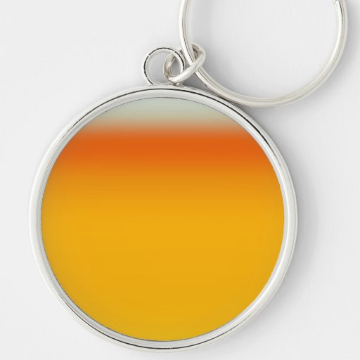 Personalized Party Gifts: Beer! Keychain