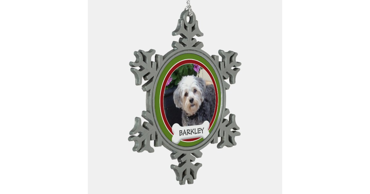 Image Result For Dog Bone Christmas Ornament Craft