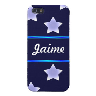 Personalized Phone Cover iPhone 5 Cases