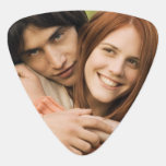 Personalized photo guitar picks. Make your own! Pick