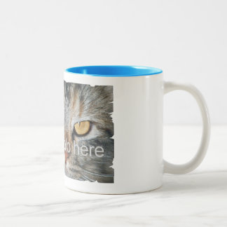 personalized photo mug 1