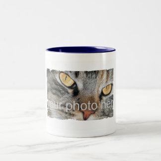 personalized photo pet mug 3