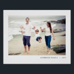 "Personalized Photo Print<br><div class=""desc"">Photography © Kate Williams: https://www.flickr.com/people/kate_williams/ and provided by Creative Commons: https://creativecommons.org/licenses/by/2.0/</div>"