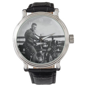 photo watches zazzle