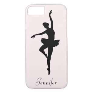 dance iphone 7 case