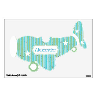 toddler wall decals wall stickers zazzle