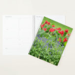 "Personalized Planner<br><div class=""desc"">Personalized photo day planner</div>"