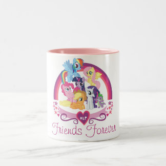 Browse our Collection of Kids Mugs and personalize by color, design, or style.