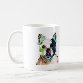 Personalized product coffee mug