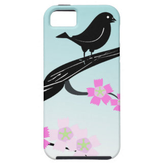 Personalized product Nature iPhone SE/5/5s Case