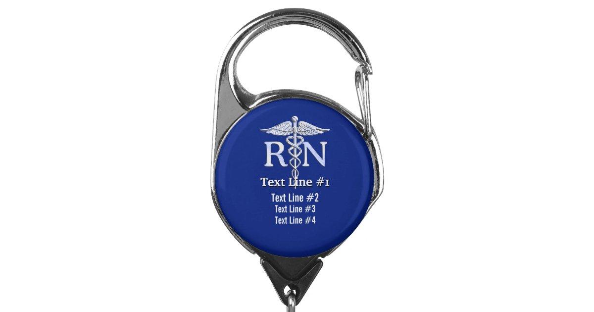Rn Badge – HD Wallpapers