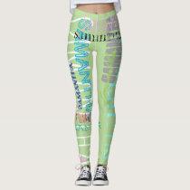 ea069d6111c057 Best Leggings :: Custom Gifts Maker :: Gifts Ideas