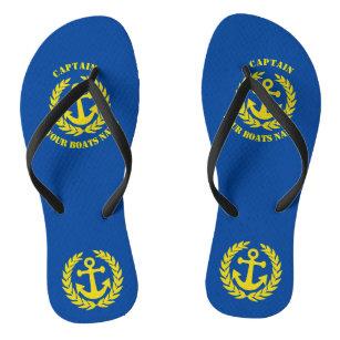 219c09d44903 Name Crew Shoes