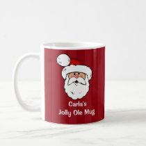 grab a great new mug today!