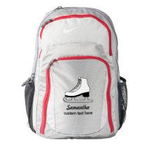 Best Backpacks    Custom Gifts Maker    Gifts Ideas 66fbeb09e0942