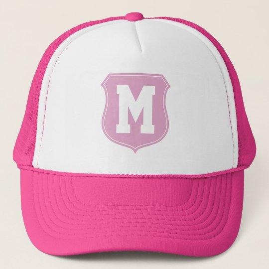 4b736a90792 Personalized sports cap