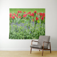 Personalized Tapestry