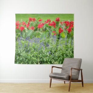 tapestries zazzle