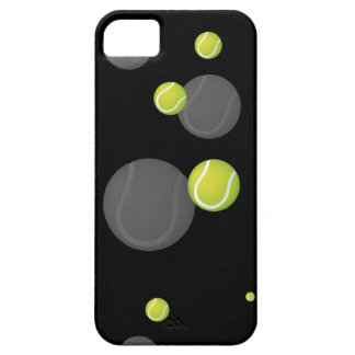 Personalized Tennis | Sport Case iPhone 5 Cover