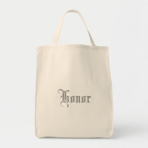 Personalized - Tote Bag