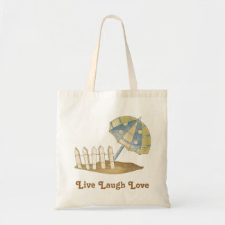 Personalized tote bags Beach totes