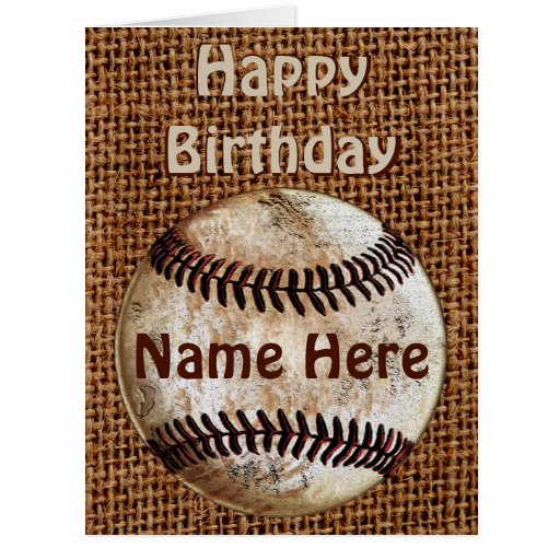 Vintage Baseball Card Forum 56