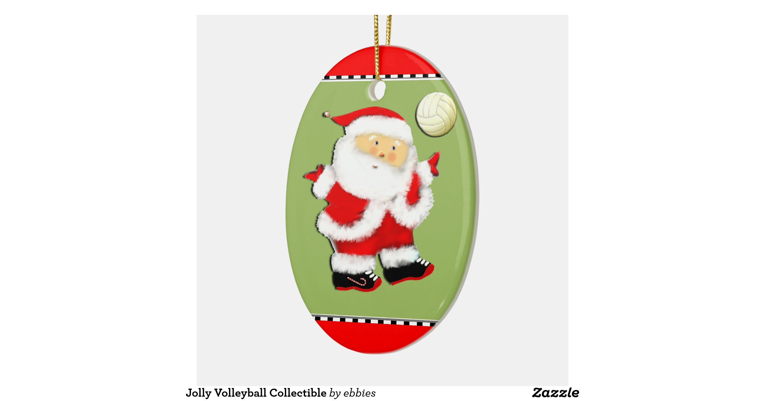 Personalized Funny Christmas gift idea cartoon Wrapping Paper | Zazzle