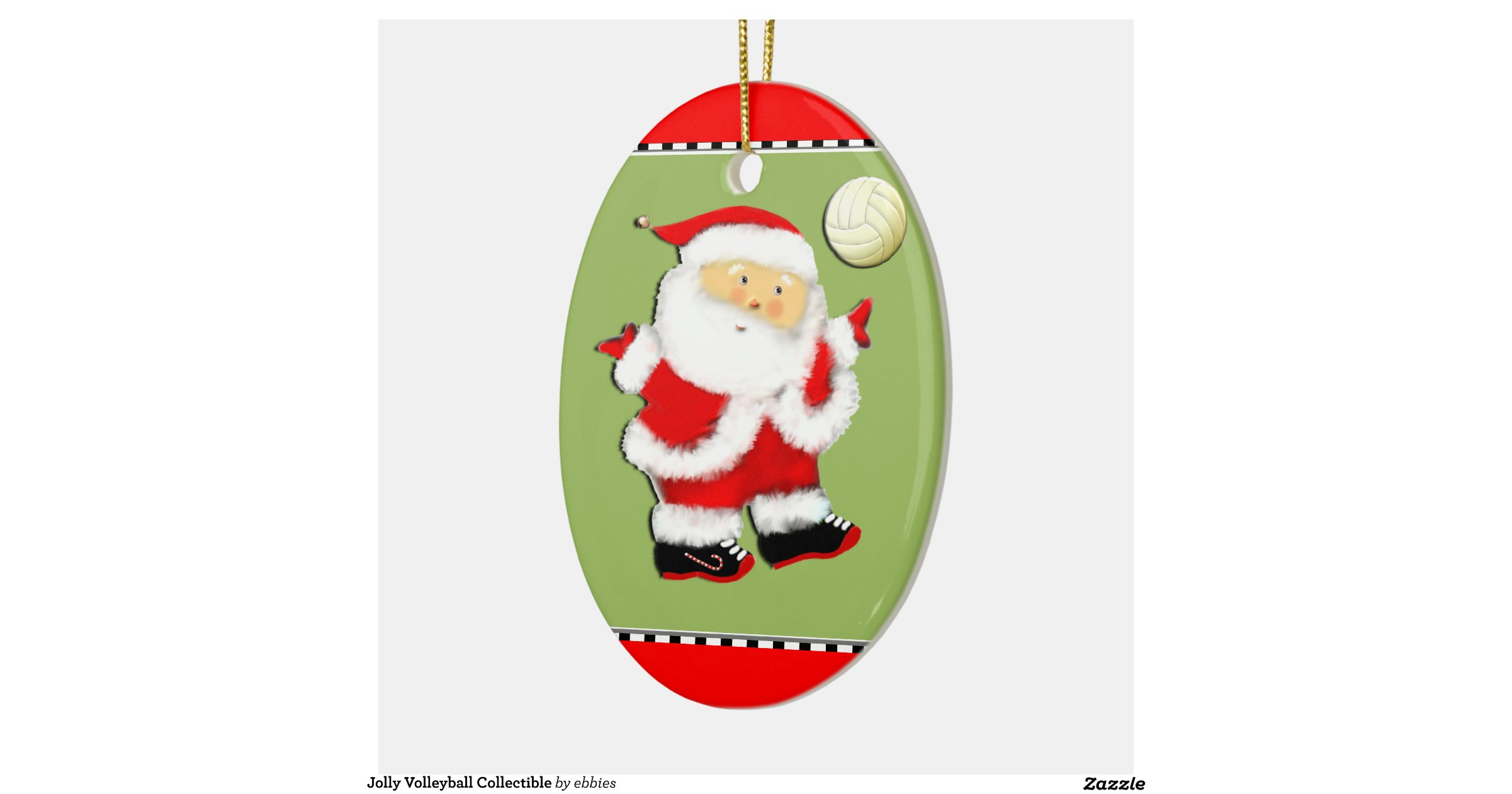Personalized Funny Christmas gift idea cartoon Wrapping Paper   Zazzle
