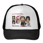 Personalized Wedding Gifts Ideas Trucker Hats