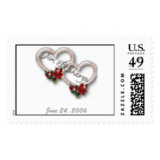 personalized_wedding_stamps rd8d0912abd8642128bb7ea27405b4840_6b7fb_8byvr_512