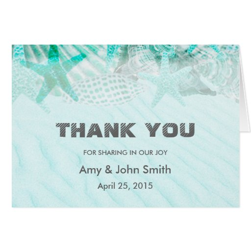 personalized wedding thank you stationery note card zazzle