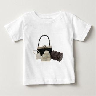 PersonalLuggage053009 Baby T-Shirt