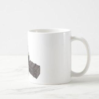 PersonalLuggage053009 Coffee Mug