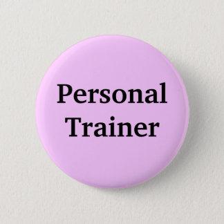 PersonalTrainer Button