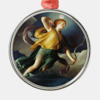 Personificaciones de Anton Raphael Mengs Ornamentos De Reyes Magos