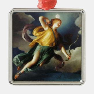 Personificaciones de Anton Raphael Mengs Ornamento De Reyes Magos